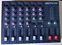 Interm MX-880E Stereo Mixer TABLE de MIXAGE audio