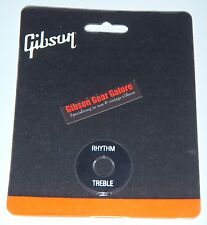 Gibson Les Paul Washer Switch Toggle Switchwasher Ring Guitar Parts SG Custom ES