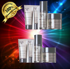 2X YONKA EXCELLENCE CODE CREME  MASQUE  CONTOURS & CELLULAR CODE TRAVEL SET