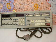 AKAI MLl14   auto- locator   für AKAI MG 14 D 12 Spur Recorder