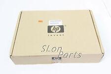 New Original CQ869-67072 HP Z6100 6200 60 inch Carriage Belt