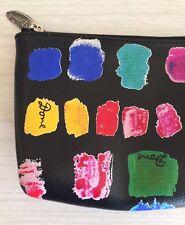 Ken Done coin purse