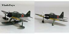 War Master 1:72  A6M2-N Zero-Sen/Rufe IJNAS 951st Flying Group, JA-101 S7200002