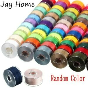 Machine Sewing Thread Machines Needle Plastic Replacement Sewing Supplies