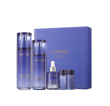 LANEIGE Perfect Renew Duo Special Set / Free Shipping