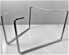 Nuwave Infrared Oven Stainless Steel Wire Dome Holder Replacement BRAND NEW