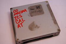 00 Infiniti i30 / Nissan Maxima AT ECM ECM ENGINE Computer A56-P39 Z50