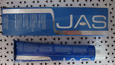 JAS Permanent Haircolor Cream with Vitamin C YOUR CHOICE 3.4 oz  blu bx