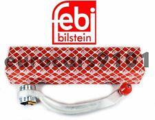 VW Febi Bilstein Front Left Lower Control Arm & Ball Joint 21196 8E0407693AG