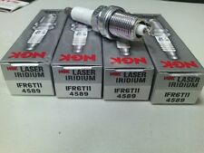 4-NGK-Laser-Iridium-Spark-Plugs-for-Toyota-OEM-UPGRADE-SET-More-Power-Mileage