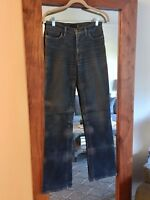 Just Cavalli Womens Jeans Size 40 / 26 Made in Italy