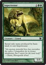 MTG Magic - (C) Modern Masters - Imperiosaur - NM