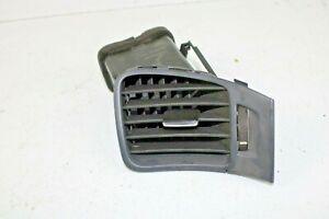 2008-14 SUBARU TRIBECA PASSENGER RIGHT DASH VENT GRILLE ASSEMBLY OEM 66110XA09B