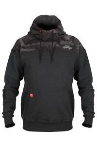 Fox Rage Snoodie / Fishing Clothing