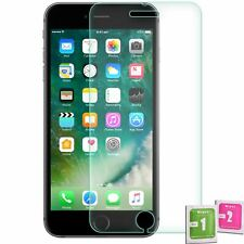 Tempered Glass Film Screen Protector For IPHONE 6 PLUS / 6S PLUS