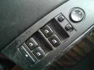 61316951904 mando bmw serie 5 touring (e61) 530d 2004 2154223
