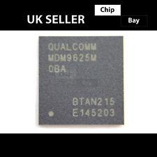 Qualcomm iPhone 6 in banda Base MODEM MDM9625M Chip IC