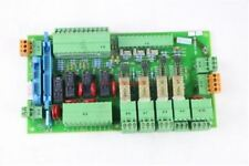 Used 1Pc Abb Snat 602 Tac /5761806-0D/61001395 Tested wf