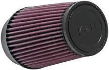 K&N AIR FILTER FOR HONDA TRX450R 2006-2012 BD-6500