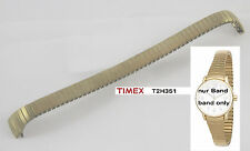Timex Easy Reader T2H351 Wristwatch