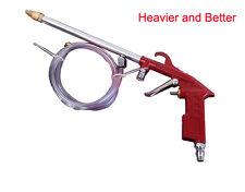 Car Air Pressure Engine Warehouse Cleaner Washer Gun Sprayer Dust Washer Tool