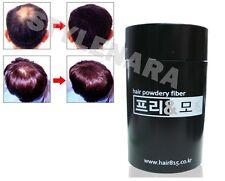 23g Hair Building Fibers Fibres Loss Concealer Toppik Optimize DARK BROWN