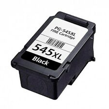CARTUCCIA CANON PG-545XL NERA COMPATIBILE PER CANON MG2450 MG2550 iP2850 MG2950