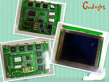 Gm Tech2 Lcd Display Module Panel Ms320240B Msp-G320240Dbcw-3N Replacement
