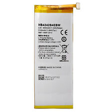 New 3.8V 3000mAh Replacement Battery for Huawei Ascend XT H1611 AT&T