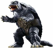 BANDAI Godzilla Movie Monster Series Gamera 1995 JAPAN OFFICIAL IMPORT