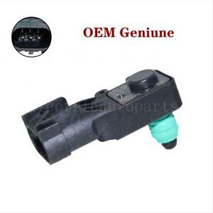 OEM Fuel Tank Pressure Sensor Press Sensor For ACDelco Equipment 13502903