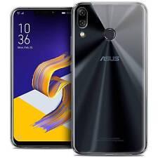 """Coque Pour Asus Zenfone 5 ZE620KL (6.2"""") Crystal Souple TPU Gel Transparent Extr"""