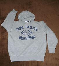 TOM TAILOR Mode für Jungen aus Baumwollmischung