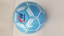 FreeWill Soccerball Offical size 5 - Inflated