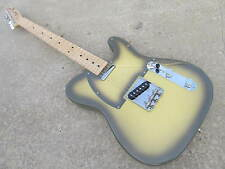 Fender Antigua Telecaster Crafted in Japan Fender Tele CIJ