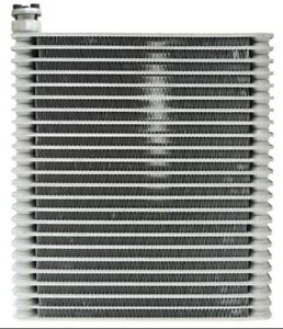 Air Conditioning Evaporator For Mazda 3 BL 2.5L 4/2009 to 1/2014 - New Core