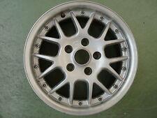 Mercedes-Benz Alloy Wheel 7jx15 et37 KBA 444777