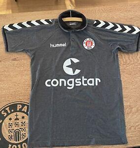 FC St.Pauli Shirt