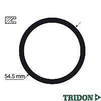 TRIDON Gasket For SAAB 9000  02/95-12/96 2.3L B234L