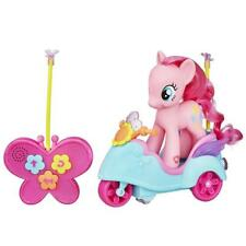 MY LITTLE PONY PINKIE PIE rc scooter cutie mark magic remote control toy