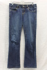 Buffalo David Bitton Lux-x Jeans Women's Size 28 EXCELLENT Used Condition EUC