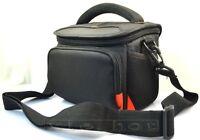 Camera Case Bag for Olympus SP620 E-P2 SP610UZ SP720 SP810 E-P3 SP800 PM1 PL3