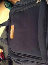 1b19e2e348 Sac de marin dans bagages à main et Sacs de Voyage | Achetez sur eBay