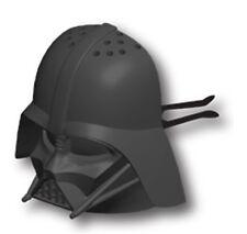 Star Wars Darth Vader Auto Vent Clip Air Freshener