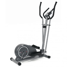 Toorx Ellittica ERX-65 Magnetica Volano 8kg Home Fitness Cardio fitness Cyclette