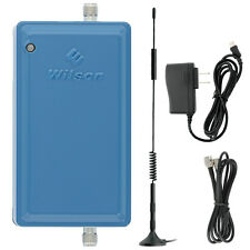 Wilson Signal 3G M2M Signal Booster 460109
