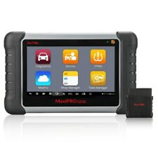 Autel MaxiPRO MP808TS Diagnostic Service Tool OBD2 Full Systems Wifi Bluetooth