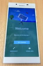 SONY XPERIA L1 Mobile Smart Phone on EE