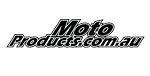 motoproducts17