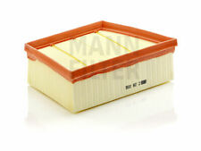 For 2013-2015 Land Rover LR2 Air Filter Mann 64281YC 2014 Air Filter